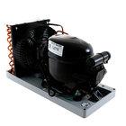 Randell RF CON1406 Condensing Unit, 1/4 Hp Hi R134a
