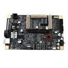TurboChef CON-3006-3 Board