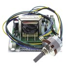 Groen CROWN-5555-1 Temp Controller