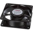 Doyon Baking Equipment 50-1124 ELM760 Cooling Fan
