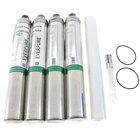Everpure EV962828 Quad Mc2 Filter Kit