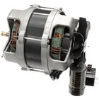 Robot Coupe 303081S Motor Assy