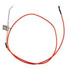 Garland / US Range G03151-5 Piezo Electrode 28in