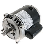 Southern Pride 353004 Rotation Motor