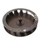 Groen Z085080 Blower Wheel