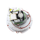 Food Warming Equipment Z-600-2040 Motor