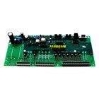 Blodgett 50928 Logic Board Kit