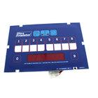 Pitco PP11375 Control Board