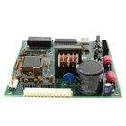 Taylor Company X53512-SER Pcb Board