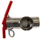 Taylor Company X57029-14 Pump Assy