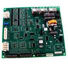 Taylor Company X72436-SER Interface Board
