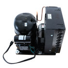 Randell RF CON1418 Condensing Unit R134a