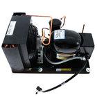 Randell RF CON9901 Condensing Unit