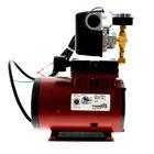 Taylor Company X46982-SER Compressor