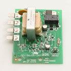 Groen Z005958 Control Low Level