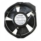 Crathco 3338 Cond Fan Motor
