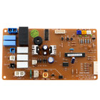 Commercial Refrigeration Control Boards and Digital Controllers