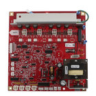 Prince Castle 541-1080S Main Pc Board