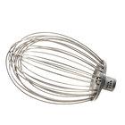 Vollrath XMIX5303 Wire Wisk