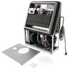 Randell RP 4044002 Condensing Pack