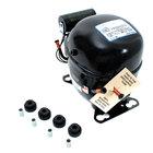 Copeland RST80C1E-PFA-901 Compressor 110/115v