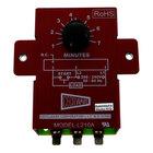 Grindmaster-Cecilware L210A Timer 220v