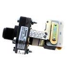Vulcan 00-844322 Pressure Switch