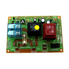 Zumex S3300440:00 115v On/Off Electr. Modu