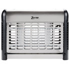 Zap N Trap Stainless Steel Insect Trap / Bug Zapper - 26W
