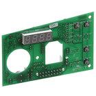 Hobart 00-937693 Board Assy, Printed Circuit