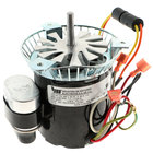 BKI M0105 Motor 208v