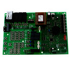 Victory THERM620 Control Board