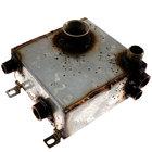 Cleveland S111944 Wldmt;Cndnsr Box;Stmchef 3.1/6