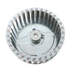 Wolf 00-415780-00008 7 inch Blower Wheel