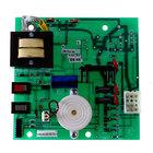 Baxter S1-1P1214-00003 Power Board