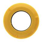 Zumex S3300090:00 Fastener-Holder-Seat Ring V1