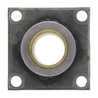 Vulcan 00-851738 Trunion Housing