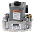 Southbend 5447-2 Combi Gas Valve
