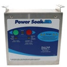 Power Soak 27901 Cntrl Panel 208-230v Sgl Phs