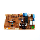 Turbo Air Refrigeration R7109-506 Control Board