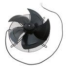 FBD 30-0105-0001 Condensor Fan Motor