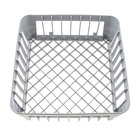 Jet Tech 30087 Open Basket