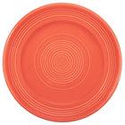 Concentrix China Dinnerware