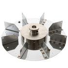 Doyon Baking Equipment STF150 Blower Wheel