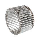 Doyon Baking Equipment STF700 Blower Wheel