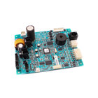 Hobart 00-892932-00002 Pc Control Board