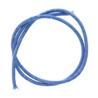 Hatco 02.18.006.00-I Wire 12ga Blue 200c