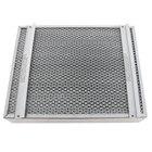 Wells WS-22402 High Efficiency Filter