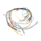 Blodgett 24930 Harness, Wiring