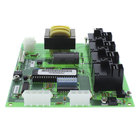 Frigidaire Commercial 51-5812-00 Comm Board W/ Chip